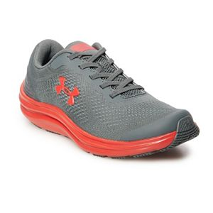 Under Armour Liquify Pre-School Kids' Sneakers