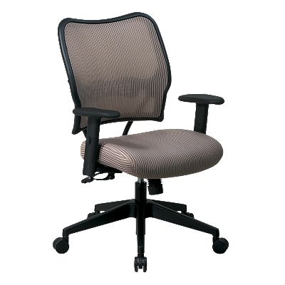 Office Star Products Veraflex Office Chair