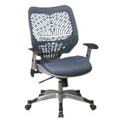 Office Star Products Spaceflex Self-Adjust Office Chair
