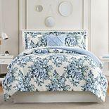 Modern Threads Leela Complete Bedding Set