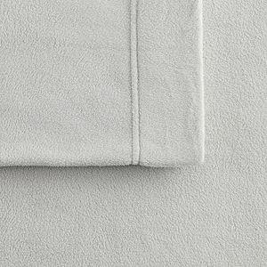 Cuddl Duds Fleece Sheet Set