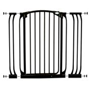 Dream Baby Extra Tall Security Swing Gate Set