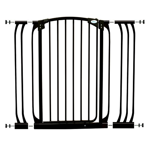Security Gate Products On Sale