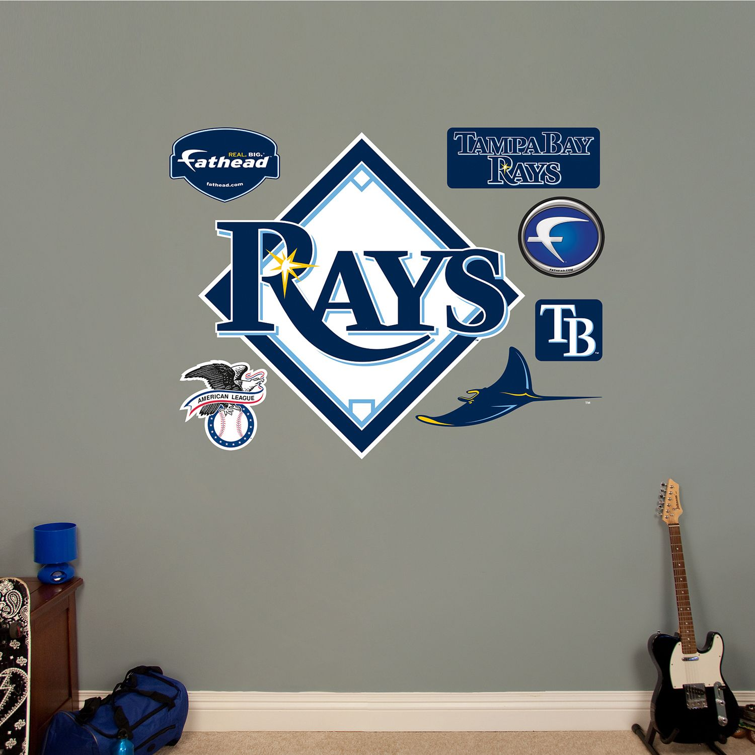 : logo wall decal - www.pureclipart.com