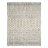 Nourison Passion Inspired Area Rug