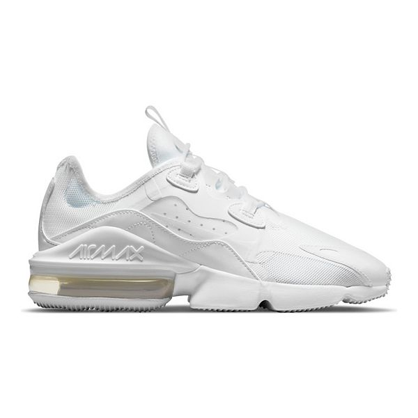 Nike Air Max Infinity 2 Men's Running Shoes
