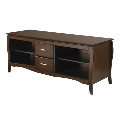Home Star Products TV Stand