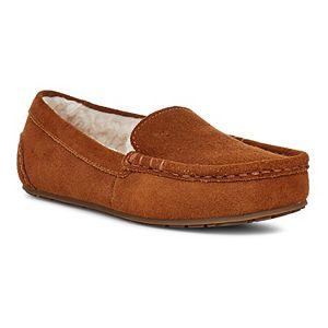 Koolaburra by UGG Riley Girls' Slippers