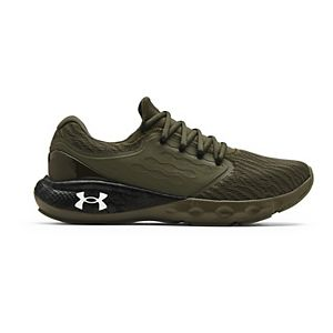 Under Armour Charged Vantage Camo Men's Running Shoes
