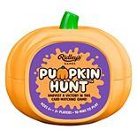 Pumpkin Hunt by Ridley's Games