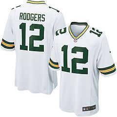 Green Bay Packers Jerseys Tops, Clothing | Kohl's