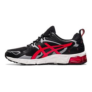 ASICS GEL-Quantum 180 6 Men's Running Shoes