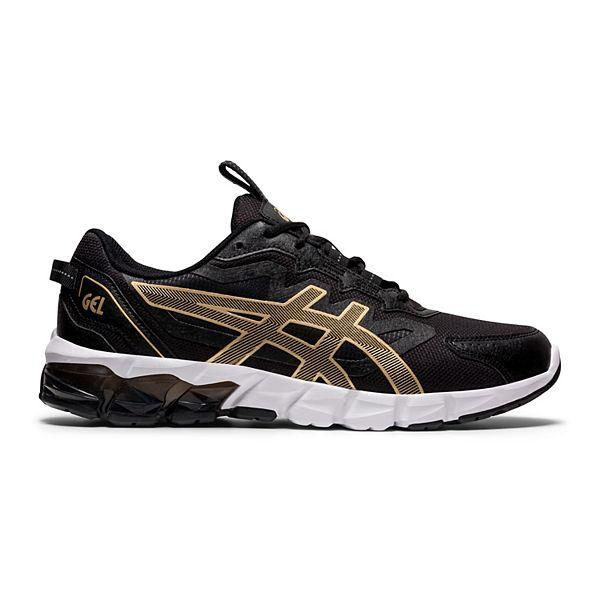 ASICS GEL-Quantum 90 3 Men's Running Shoes