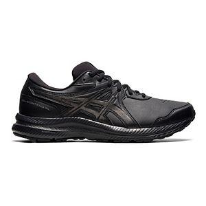 ASICS GEL-Contend Men's Sneakers