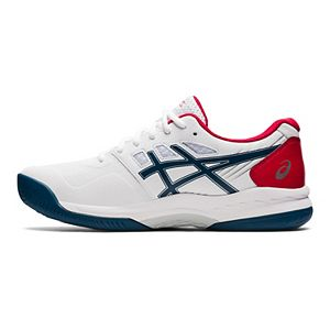 ASICS GEL-Game 8 Men's Tennis Shoes