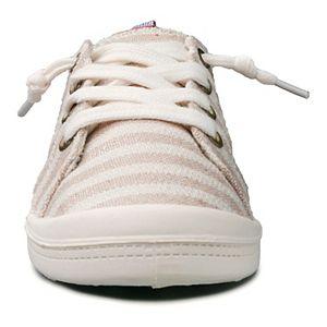 sugar Genius Women's Sneakers