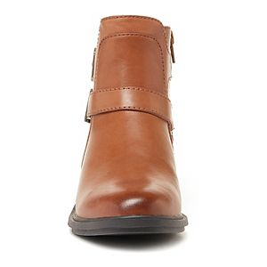 Rocket Dog Geos Montes Women's Ankle Boots