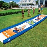 WOW Watersports Giant 25-Foot by 6-Foot Backyard Water Slide