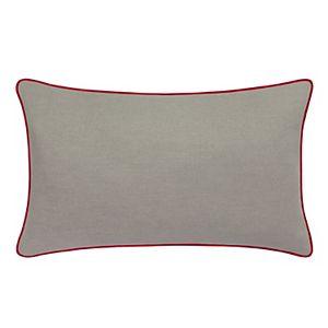 St. Nicholas Square® Noel Throw Pillow