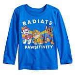 Toddler Boy Jumping Beans® Paw Patrol Graphic Tee