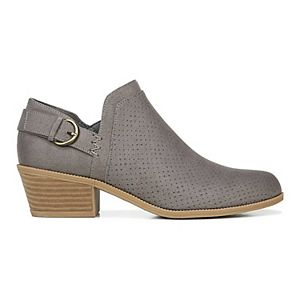 Dr. Scholl's BFF Women's Ankle Booties