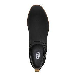 Dr. Scholl's Bianca Women's Wedge Boots