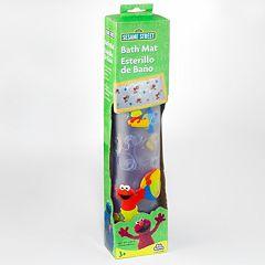 Elmo™ Bath Mat
