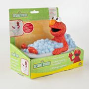 Elmo Bathtub Faucet Cover
