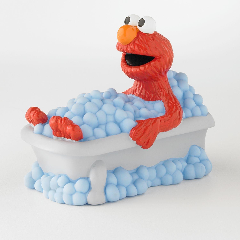 Sesame Street   Kohl\'s