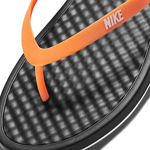 Nike On Deck Men's Flip Flop Sandals