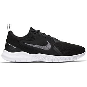 Nike Flex Experience Run 10 Men's Running Shoes
