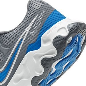 Nike Renew Ride 2 Men's Running Shoes