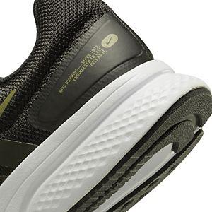 Nike Run Swift 2 Men's Running Shoes