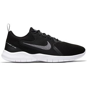 Nike Flex Experience Run 10 Men's Running Shoes