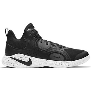 Nike Fly.By Mid 2 Men's Basketball Shoes
