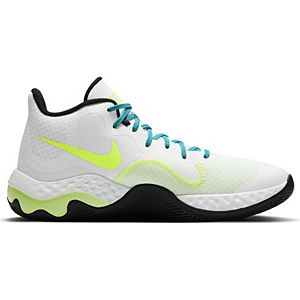 Nike Renew Elevate Men's Basketball Shoes