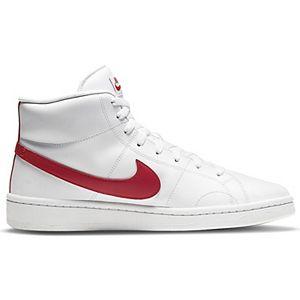 Nike Court Royale 2 Mid Men's Shoes