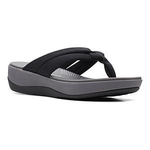Clarks® Cloudsteppers Arla Kaylie Women's Flip Flop Sandals