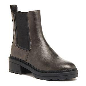 Rocket Dog Iggie Nome Women's Chelsea Boots