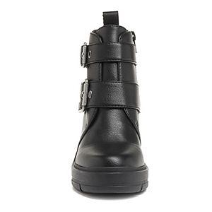 Rocket Dog Kamari Nome Women's Ankle Boots