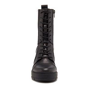 Rocket Dog Kenley Gallop Women's Platform Ankle Boots