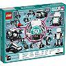LEGO Mindstorms Robot Inventor Building Kit (949 Pieces)