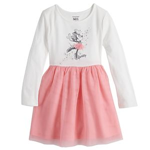 Disney's Minnie Mouse Toddler Girl Tutu dress by Jumping Beans®