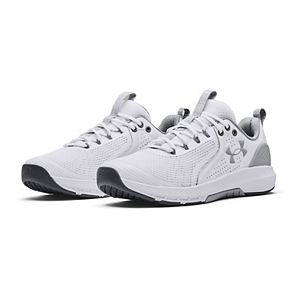 Under Armour Charged Commit TR 3 Men's Training Shoes