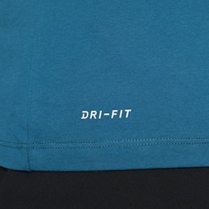 Big & Tall Nike Dri-FIT Training