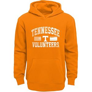 Boys 4-20 Tennessee Volunteers All for One Hoodie