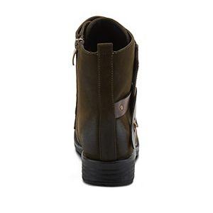 Patrizia Billijoe Women's Ankle Boots