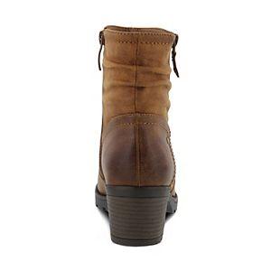 Patrizia Blanch Women's Ankle Boots