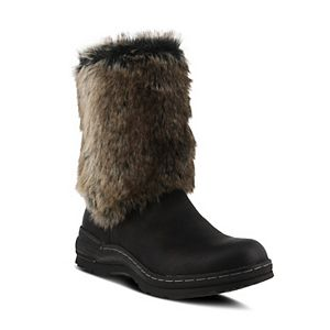 Patrizia Danxee Women's Winter Boots