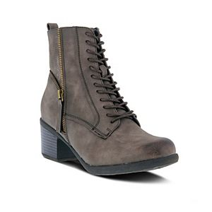 Patrizia Francina Women's Ankle Boots